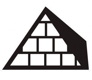Stadt_0023 Aegypten_Pyramiden_Wandtattoo