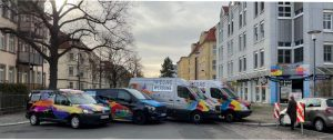 Werbeagentur-Dresden-Wegaswerbung-Ladengeschaeft-Standort-google-map