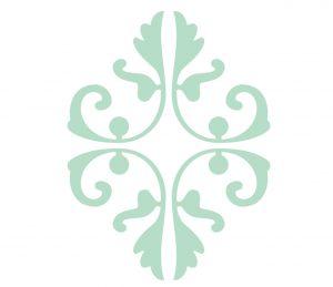 Zeichen_0001-Wandtattoo-Fensterbild-Wandbild-Wandaufkleber