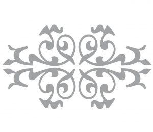 Zeichen_0025-Wandtattoo-Fensterbild-Wandbild-Wandaufkleber