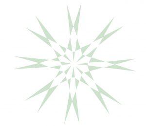 Zeichen_0031-Wandtattoo-Fensterbild-Wandbild-Wandaufkleber