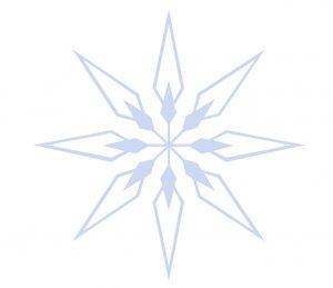 Zeichen_0037-Wandtattoo-Fensterbild-Wandbild-Wandaufkleber