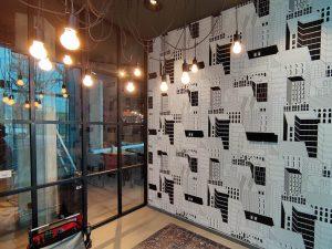 715-Wandbild-Wanddesign-Motivdruck-Tapete-bedruckt-kleben