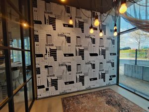 715-Wandbild-Wanddesign-Tapete-bedruckt-kleben-Hotel-Ganter-Italia-Moxi
