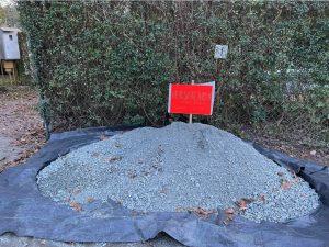 Mineralgemisch-Frostschutz-Baustoff-zu-verschenken