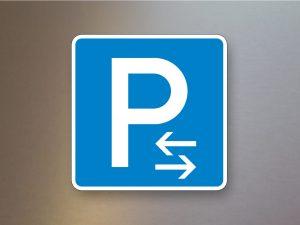 Verkehrsschilder-Parkplatzschilder-Parken-mitte-314-30