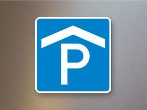 Verkehrsschilder-Parkplatzschilder-Parkhaus-314-50